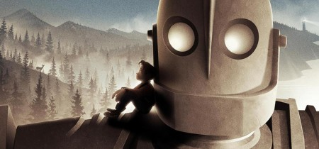 irongiant_bluray_main-1280x600