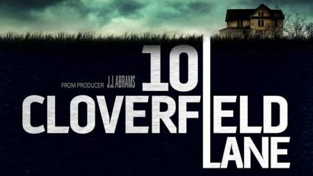 10-cloverfield-lane-201611858
